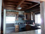 Custom Kitchen, Big Sky MT